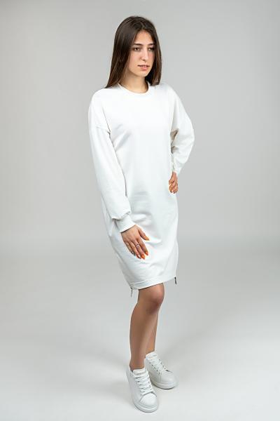 Одяг для жінок від «Valeotrikotage»