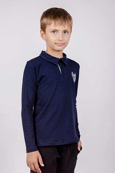 школьная одежда от Valeotrikotage
