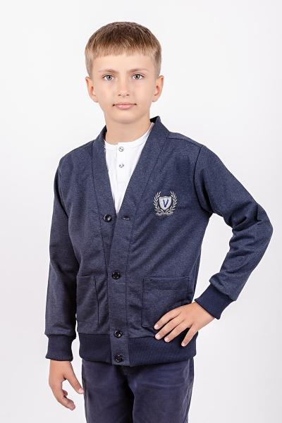 одежда для школы от Valeotrikotage