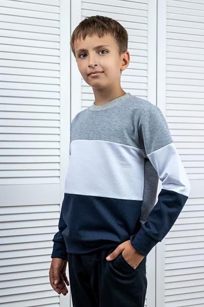 Виробник трикотажу для дітей і дорослих від valeotrikotage.com